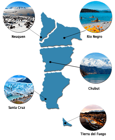 region-patagonica-tourmed